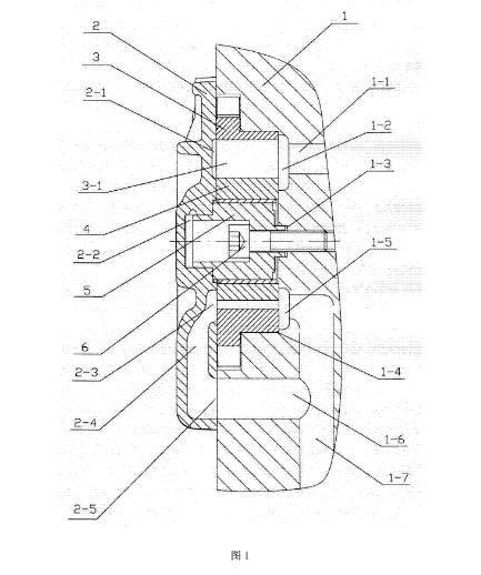 四,由于机油泵安装在发动机前端的机体内,简化了传动系统的连接