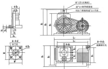 适用电磁阀型号 ddc-jq25