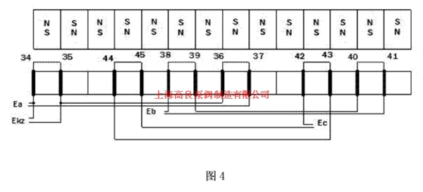 电路 电路图 电子 原理图 600_272