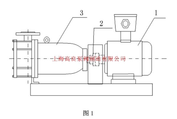 电路 电路图 电子 原理图 600_405